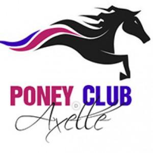 poney club d'axelle