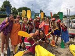 Colo Cornus 2017 semaine 2 - photos 72